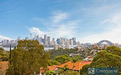 9/1 Queen Street, Mosman NSW