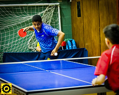 BATTS1706JSSb -377-2-110 (Sprocket Photography) Tags: batts normanboothcentre oldharlow harlow essex tabletennis sports juniors etta youthsports pingpong tournament bat ball jackpetcheyfoundation
