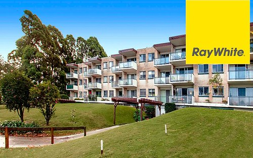 17/364 Pennant Hills Rd, Carlingford NSW 2118