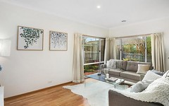 10B Verdon Street, O'Connor ACT