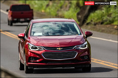 ChevroletCruze_MM_AOR_0012