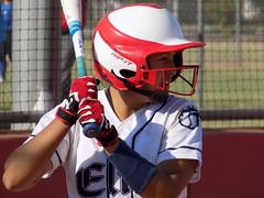 DSCN6916 (Roswell Sluggers) Tags: softball girls elite carlsbad tournament state roswell fastpitch summer kids bob forrest sports complex fun