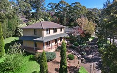 137 Oxley Drive, Mittagong NSW