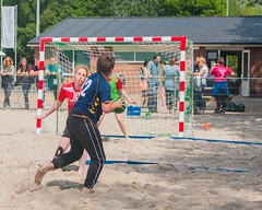 "Beachhandbal Toernooi Winterswijk 2017 • <a style=""font-size:0.8em;"" href=""http://www.flickr.com/photos/131428557@N02/35432855151/"" target=""_blank"">View on Flickr</a>"
