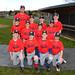 Team 13 Sky Sox