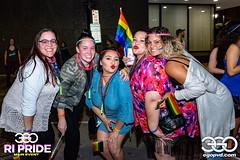 Pride-120