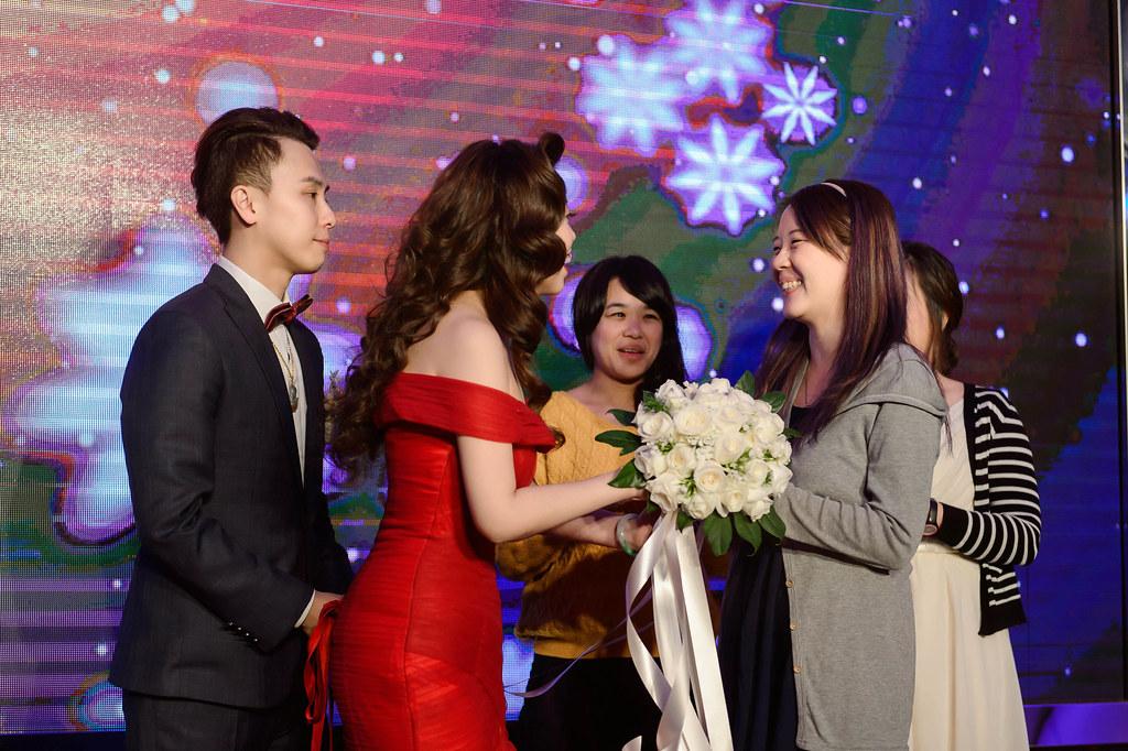 台北婚攝, 守恆婚攝, 婚禮攝影, 婚攝, 婚攝小寶團隊, 婚攝推薦, 新莊典華, 新莊典華婚宴, 新莊典華婚攝-95