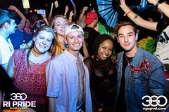 Pride-142