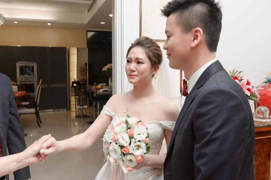 35456087792 e9d2c29dab o [台南婚攝] Y&W/香格里拉飯店遠東宴會廳