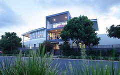 12 Kamala Crescent, Casuarina NSW