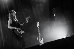 Meniscus@Dunk!Festival - 26/05/2017 - 8017 (Loïc Warin) Tags: concert dunkfestival festival meniscus