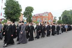 Хресна хода Калинівка (29)