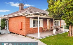 72 Mount Keira Road, West Wollongong NSW