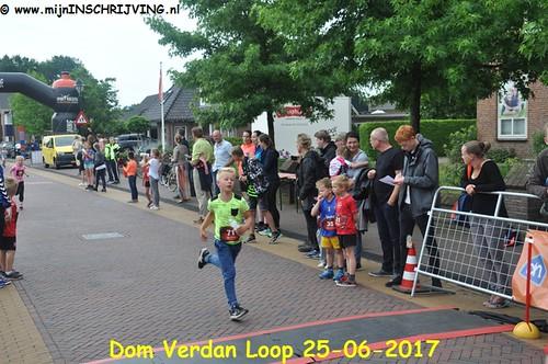 DomVerdan_25_06_2017_0532