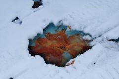 DSC_0023 (JillScoby) Tags: canada nunavut pondinlet byoletisland icefloe floeedge arctic ocean ice snow