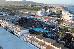 Ushuaia Ibiza
