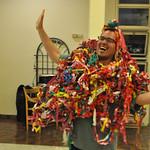 undrawing-emergent-tape-costume thumbnail