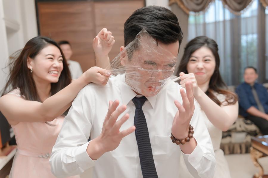 35493929911 eabc7ba84e o [台南婚攝] Y&W/香格里拉飯店遠東宴會廳
