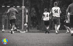 DSC07243 (Aldona Induła) Tags: football soccer sport trenning piłkanożna wapn warszawskaakademiapiłkinożnej