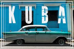 Lust-4-life Kuba cuba Travel blog Reiseblog Titelbild (lustforlifeblog) Tags: lust4life travel travelblog reiseblog travelling lustforlife photography photographie fotografie literatur kunst art literature kuba cuba oldcars blue