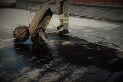 (2017).06.26) zeladoria jd dona elvira (Prefeitura de Itapevi - Perfil Oficial) Tags: recapiamento de ruas e limpeza capinagem no jd dona elvira itapevi igor soares