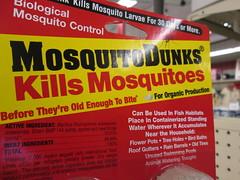 IMG_1726 (UNL PSEP) Tags: bti mosquito briquettes