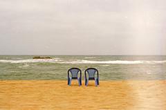 (Iana Messetchkova & Alessandro Venerandi) Tags: filmphotography filmisnotdead analoguephotography trip 35mm morocco analogue pellicola oualidia