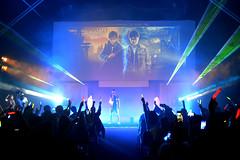 WIZARD NIGHTS (Giffoni_ Experience) Tags: wizardnight harrypotter warnerbros harrypotterelapietrafilosofale giffoni2017 gex47 giffonifilmfestival47 giffonifilmfestival2017 gex2017 gex festival film giffoni gff2017 manliocastagna 4k