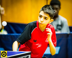 BATTS1706JSSb -395-2-115 (Sprocket Photography) Tags: batts normanboothcentre oldharlow harlow essex tabletennis sports juniors etta youthsports pingpong tournament bat ball jackpetcheyfoundation londontabletennisacademy