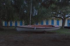 Frazione (Camilla Bettinelli) Tags: camillabettinelli camilla bettinelli sea seascape landscape mare boat barca 11 2107 calabria italia italy europa europe time alone