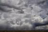 the sky is falling... (Alvin Harp) Tags: laramie wyoming i80 may 2015 cloudsstormssunsetssunrises stormclouds natureswonder sonyilce7m2 fe24240mm alvinharp