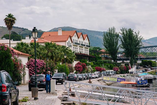 2017_05_26_Douro_by_dobo_diana-35