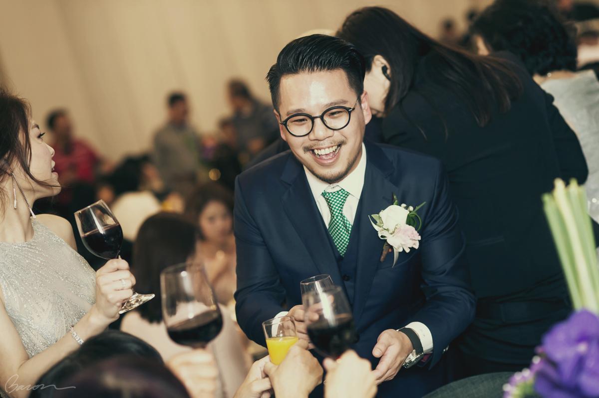 Color_173, 攝影服務說明, 婚禮紀錄, 婚攝, 婚禮攝影, 婚攝培根,台中, 台中萊特薇庭,萊特薇庭, Light Wedding