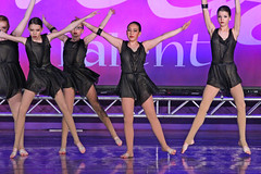 IMG_8686 (SJH Foto) Tags: dance competition event girl teenager tween