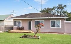 28 Laxton Crescent, Belmont North NSW