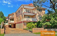 5/136 Evaline Street, Campsie NSW