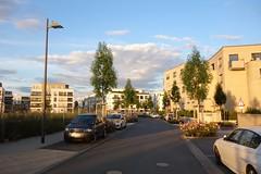 Riedberg (karsten13) Tags: naturfreundehaus 28062017
