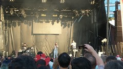 VID_20170701_202724 (Sweet One) Tags: canadaday canadaplace 2017 dragonette canada150 vancouver bc britishcolumbia canada video letitgo