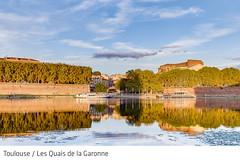 10x15cm // Réf : 10010707 // Toulouse