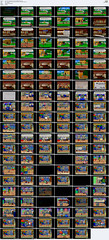 30. Let s Play Paper Mario Part 29  Think INSIDE The Box.mp4 (anjinska) Tags: batman9502 images thumbnails n64 letsplay