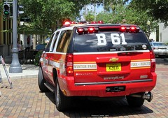 Winter Park Fire-Rescue, Florida (Francis Lenn) Tags: winterparkfiredepartment winterpark fire department bombers bomberos fighter florida usa eua eeuucall emergency