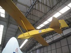 Yorkshir Air Museum, England (rylojr1977) Tags: museum war aircraft weapons history york england unitedkingdom yorshire