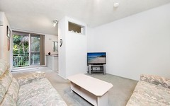 9/13 Fairway Close, Manly Vale NSW