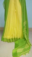 Silk Border Soft Cotton Sarees | Buy Online Silk Border Soft Cotton Sarees (shivaingoooogle.543) Tags: silk border soft cotton sarees | buy online sareeshttpswwwmoifashcomcityfashionsproductid595bb4f510fed3db49a541b3silk with pallu blouse piece color pallusilksilk palluhttps2bpblogspotcomekv2cieo3gqwv8bkvubbkiaaaaaaaamt07ajjzd1xydcfrpo5wswgf5jv4mwom6kxwclcbgass160019121805835png 1750 saree womens clothing
