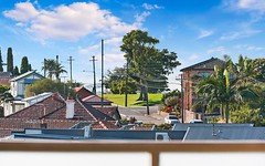 19/134 Great North Road, Five Dock NSW