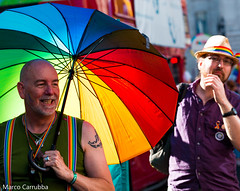 "#LoveIsLove • <a style=""font-size:0.8em;"" href=""http://www.flickr.com/photos/8364105@N02/35648334632/"" target=""_blank"">View on Flickr</a>"