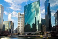 My City 2017 -{Filename»}-114 (Scott McMorrow Photography) Tags: architecture chicago chicagoriver downtown landmark landscape mycity river riverwalk skyline skyscraper walkabout adudhabi chicagoist