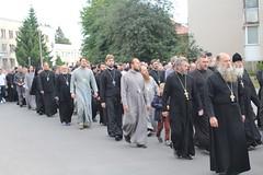 Хресна хода Калинівка (19)