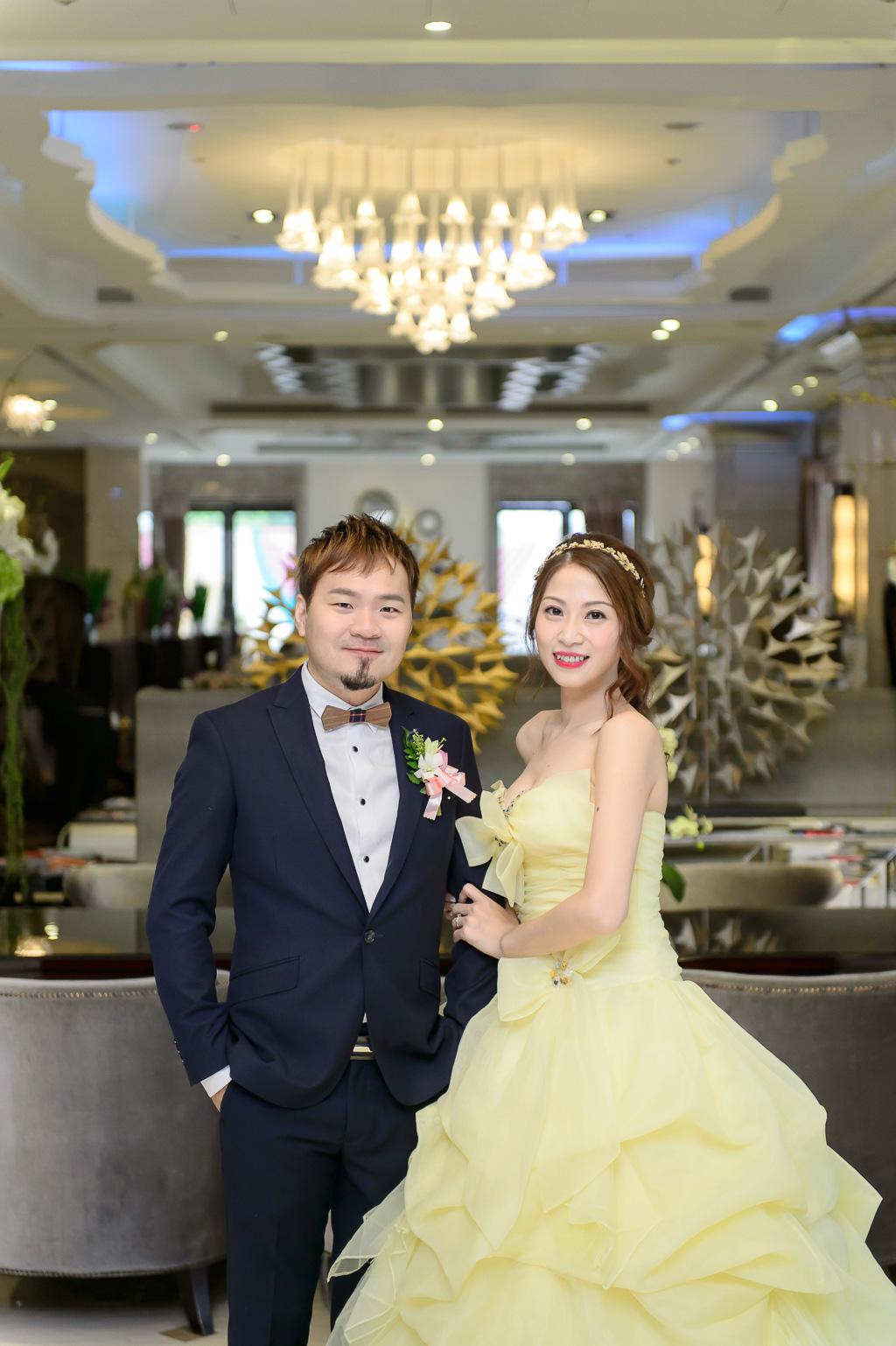 婚攝小勇,小寶團隊, 單眼皮新秘小琁, 自助婚紗, 婚禮紀錄, 和璞,台北婚紗,wedding day-086