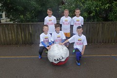 """Fairtrade Football Tournament 10 • <a style=""""font-size:0.8em;"""" href=""""http://www.flickr.com/photos/36358326@N03/35693109905/"""" target=""""_blank"""">View on Flickr</a>"""